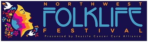 Folklife banner 2016
