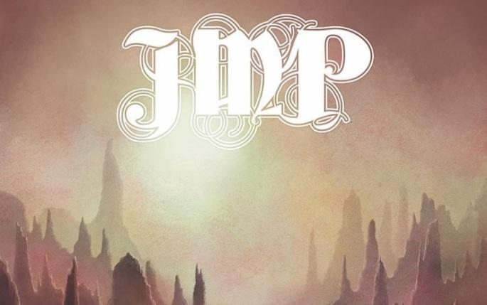 JMP crop