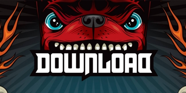 Download 2016 logo crop