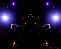 13BRMC_2016 TairrieBPhotography