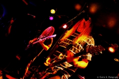 14-fumanchu-viper-room-8-13-16-tairrieb-photography