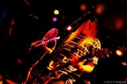 14-fumanchu-viper-room-8-13-16-tairrieb-photography