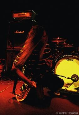16-fumanchu-viper-room-8-13-16-tairrieb-photography