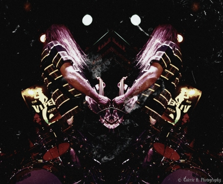 17-fumanchu-viper-room-8-13-16-tairrieb-photography