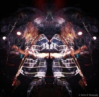 2-fumanchu-viper-room-8-13-16-tairrieb-photography