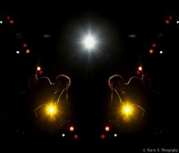 25BRMC_2016 TairrieBPhotography