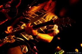 26-fumanchu-viper-room-8-13-16-tairrieb-photography