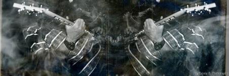 28-fumanchu-viper-room-8-13-16-tairrieb-photography