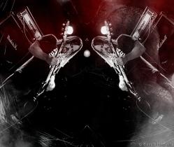 31-fumanchu-viper-room-8-13-16-tairrieb-photography