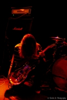 32-fumanchu-viper-room-8-13-16-tairrieb-photography