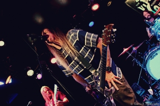 33-fumanchu-viper-room-8-13-16-tairrieb-photography