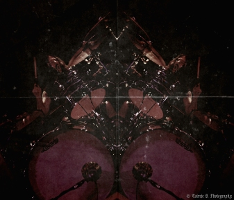 34-fumanchu-viper-room-8-13-16-tairrieb-photography