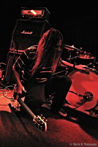41-fumanchu-viper-room-8-13-16-tairrieb-photography