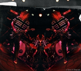 42-fumanchu-viper-room-8-13-16-tairrieb-photography