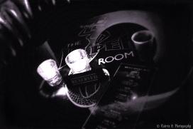 44-fumanchu-viper-room-8-13-16-tairrieb-photography
