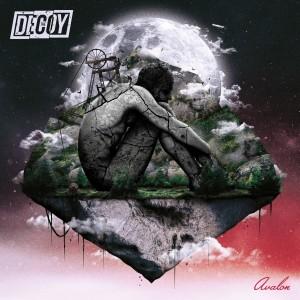Decoy-avalon