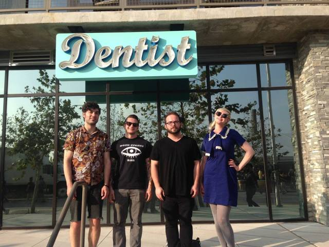 dentist-2016