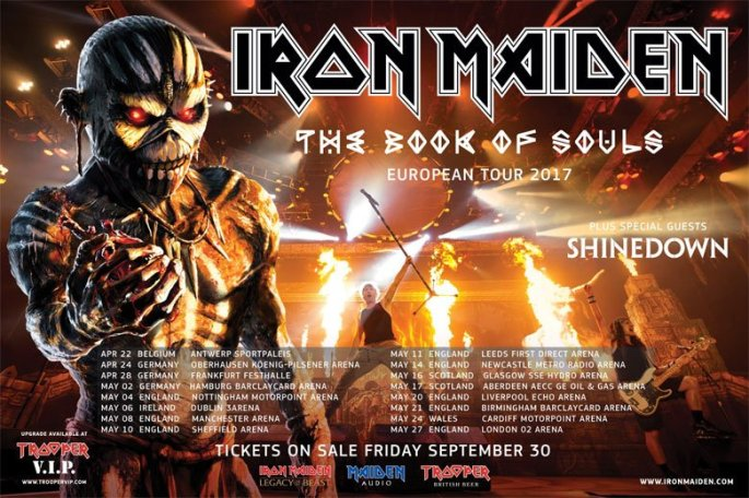 iron-maiden-tour-poster-2017