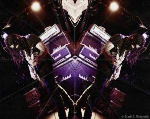 5-venomous-maximus-2016-tairrie-b-photography